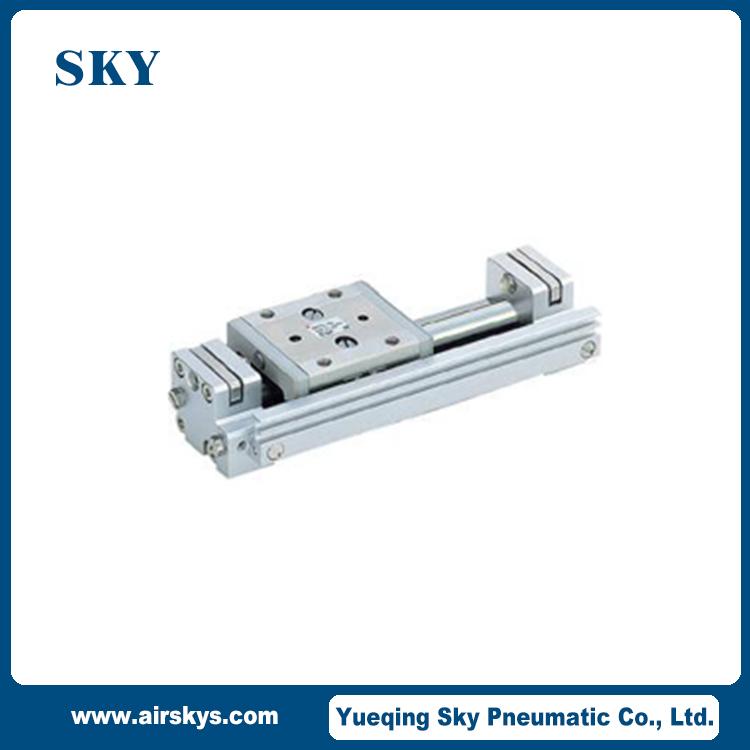 MXY Long Stroke Pneumatic Cylinders