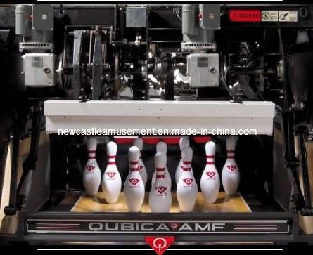 Bowling Equipment AMF8270, 8800, 8290XL