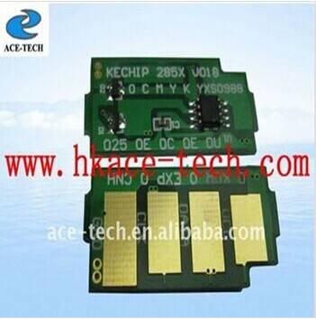 LD0856 Toner Cartridge Chip Compatible for Lenovo LJ5600/5700/7600N Cartridge Chip
