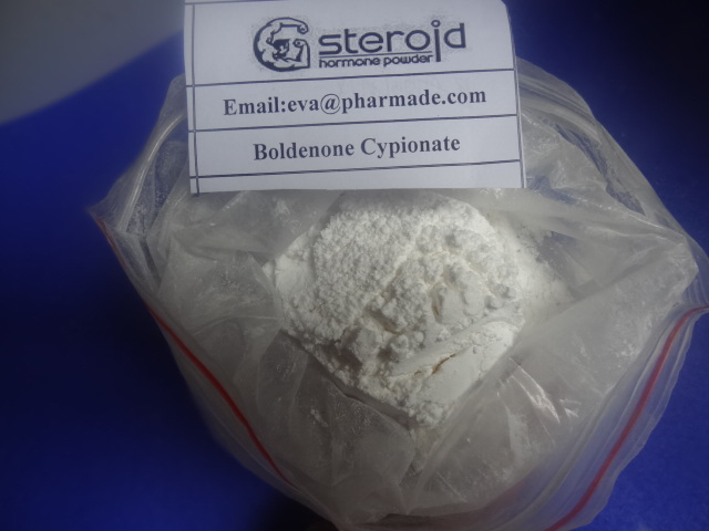 Boldenone Cypionate 99% + Purity Steroid Super discreet shipping by privateraws