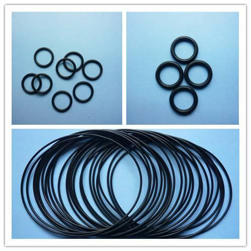 Manufacturer Rubber Seal Ring/EPDM O Ring/EPDM Gasket