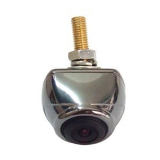 Mini car camera General holing