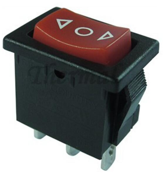 Hot-Selling Electric Rocker Switch