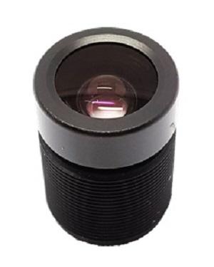 Optical Lens-NL6015NF