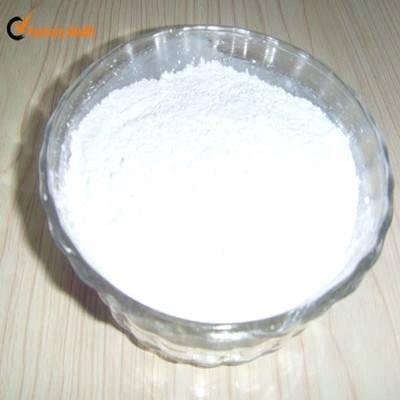 Talc powder/Talcum powder/Talc