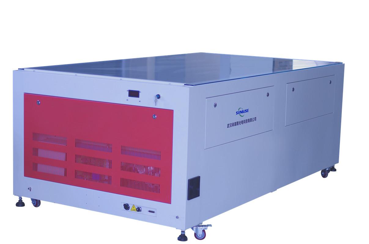 solar module tester