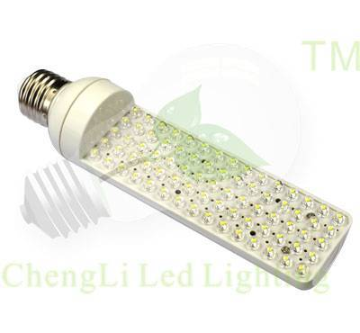 Led Street Light-LE27-75LED