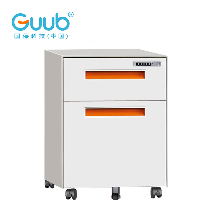 Office Furniture, new style active demand office drawer cabinet