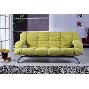 Fabric Sofa Bed (SFB25)