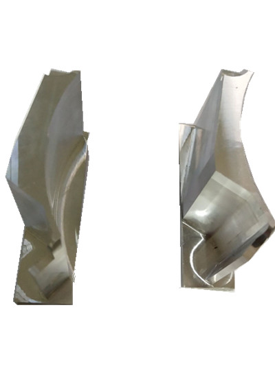 steel machining parts OEM factory customized part