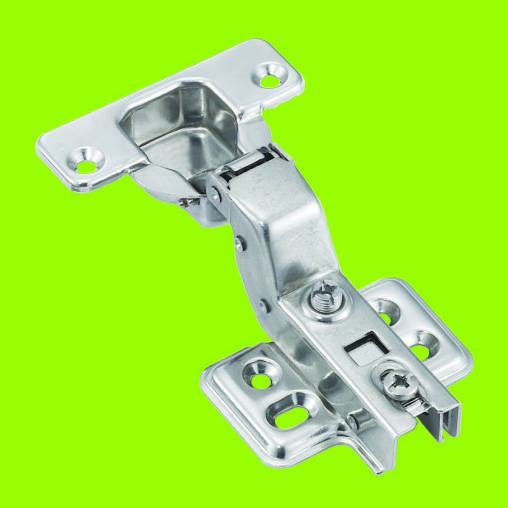 small order cabinet hardware stainless steel soft closing hinge