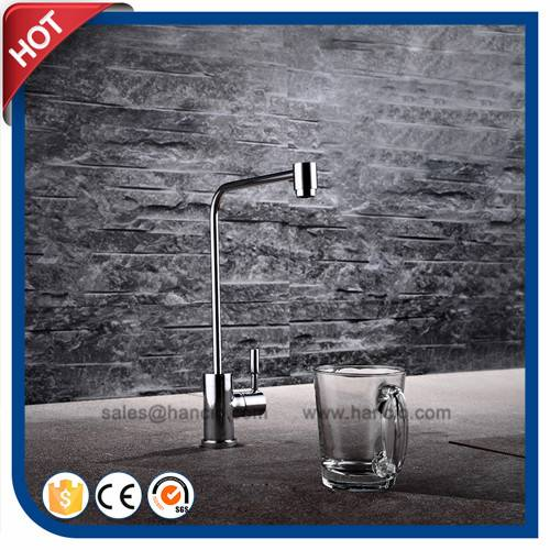 Water Filter Faucet for RO System (HC17142)