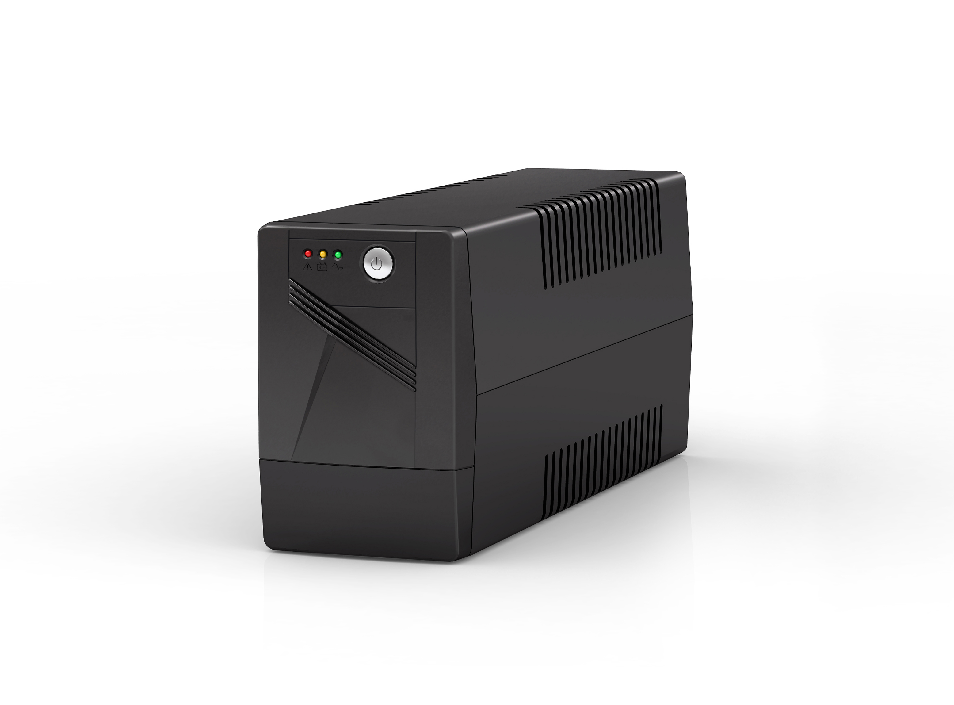 Office use capacity 450VA - 2KVA single phase ups price
