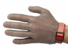 metal gloves/working gloves/butcher gloves/meating gloves