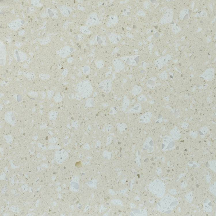 Artificial marble for wall tiling