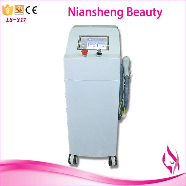 where to buy professional laser hair epilation removal machines
