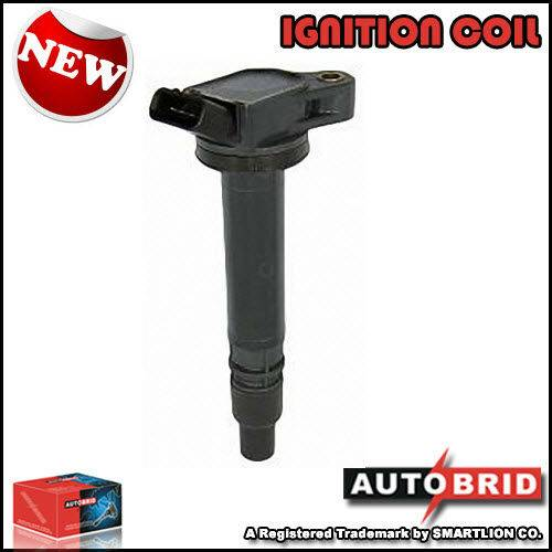 Ignition Coil 90919-02250 TOYOTA LEXUS GS IS250 LS460 LS600