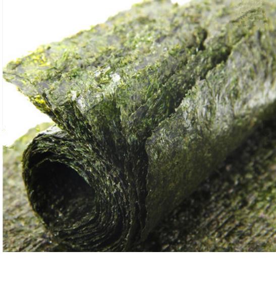 korean organic seasoned roasted seaweed snack nori laver