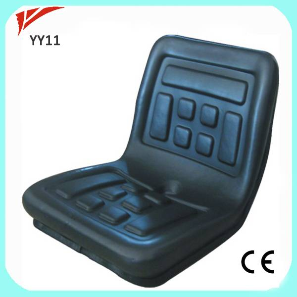 Low cost new holland tractor seats YY11