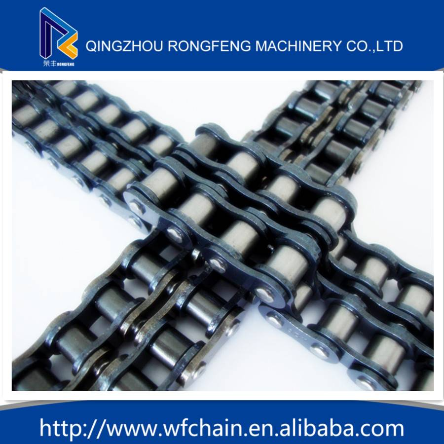 High performance 420 428 motorcycle chain