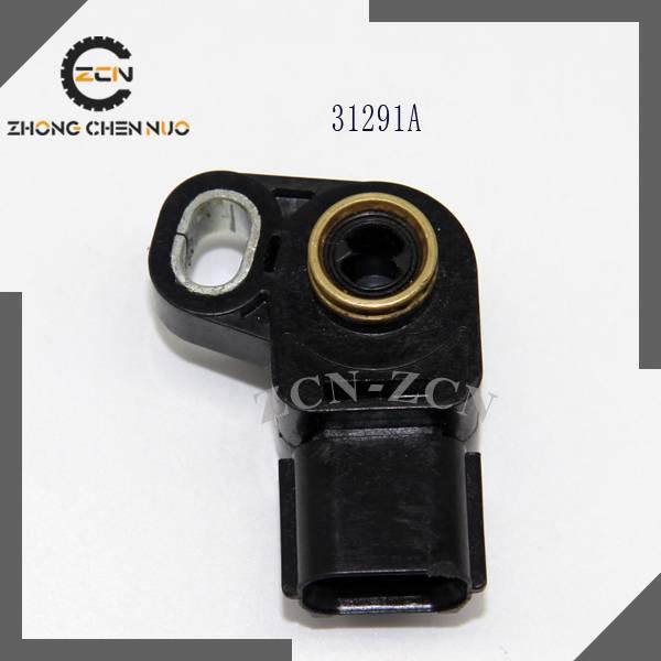 Motorcycle Throttle Position Sensor TPS Sensor 31291A