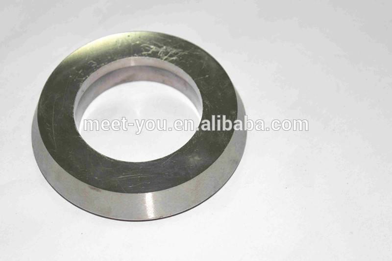 Zhuzhou Tungsten Carbide Roller