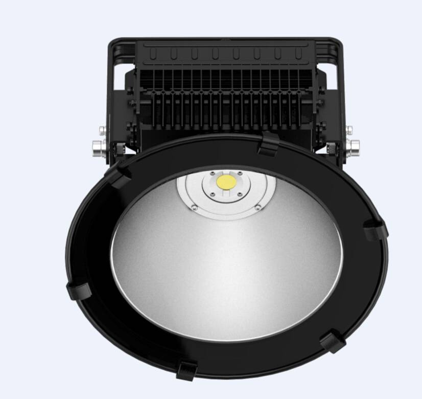 high power GT-300W LED flood light with good quality