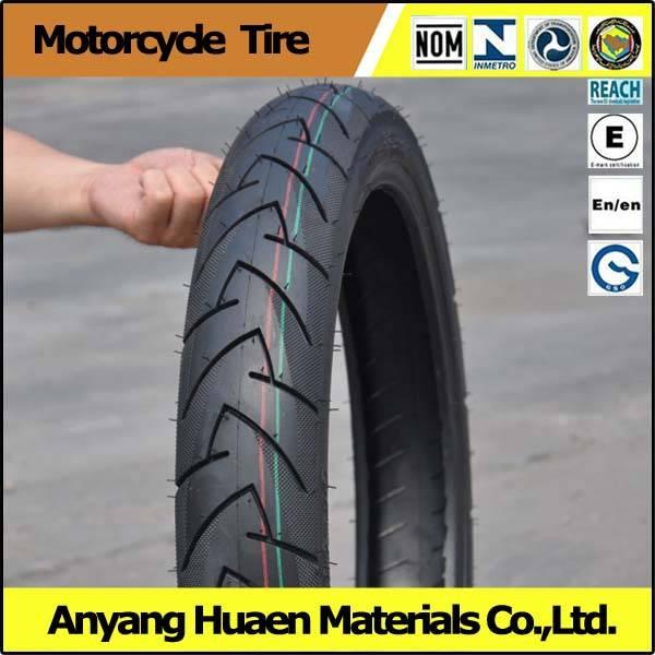 110/80-17 tire motorbike