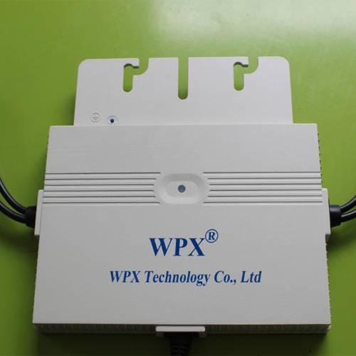 248W 250W 300W 500W solar energy Micro Inverter