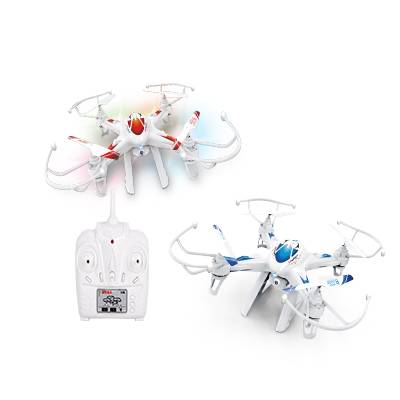 HOT SALE HELICOPTER & DRONE