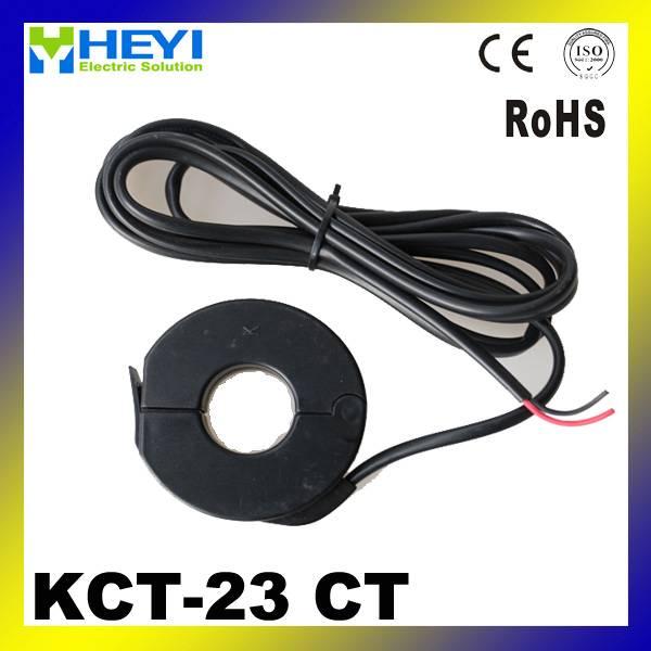 KCT-23