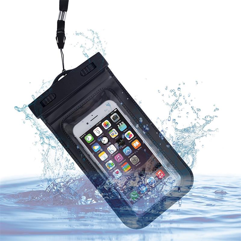 Waterproof Pouch