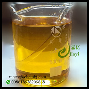 Test Phen Safety Steroid Oil Testosterone Phenylpropionate 100mg/ml