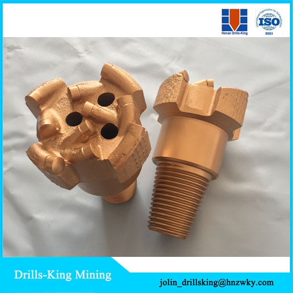 pdc drill bits arc pillar coal drill bits prices