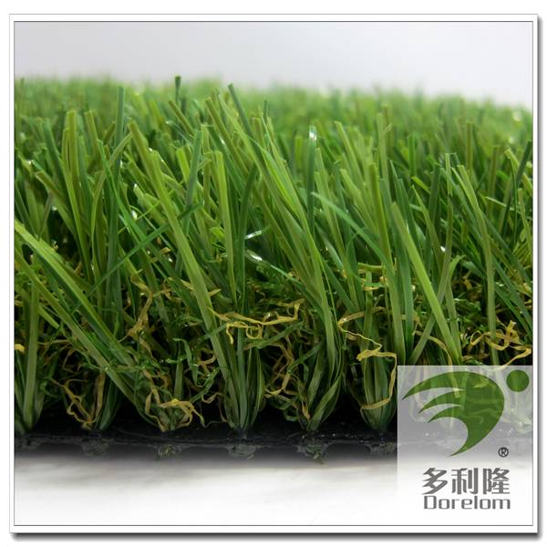 China best -selling artificial grass8319-30