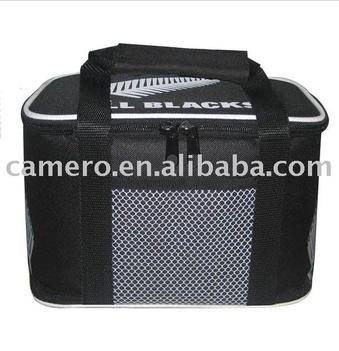 6 Cans Durable Cooler Bag Thermal bag