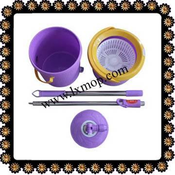 HL012 Easy Mops