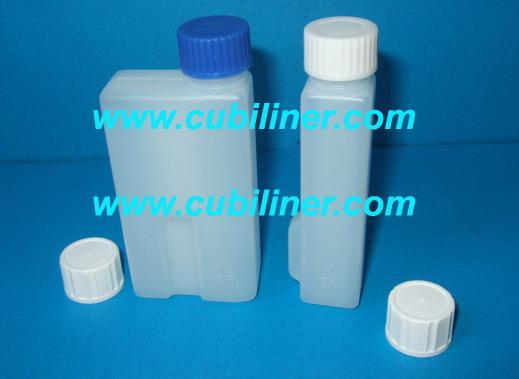 Biosystems chemistry Reagent Bottles