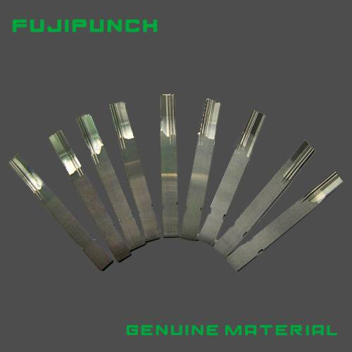 G2 carbide punch 0.8 +0.005/0