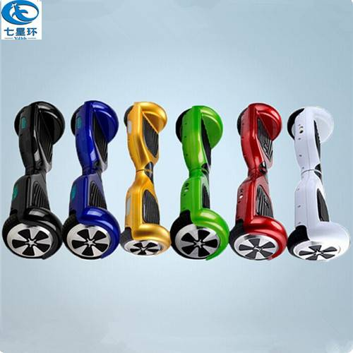 different size self balance  skyboard, smart balance, ce approved scooter