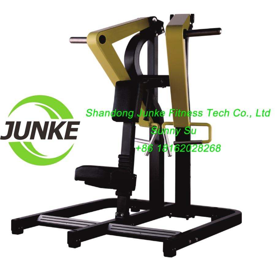 Z705 LOW ROW commercial fitness equipemnt gym equipment