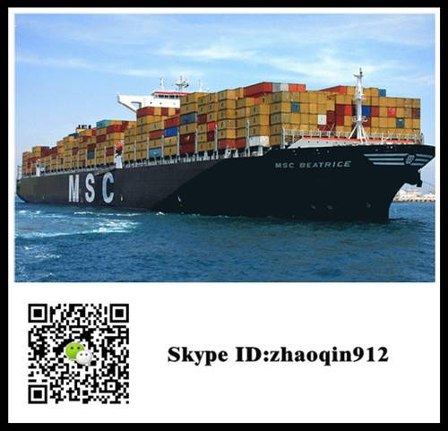 china beijing import agent customs clearance service