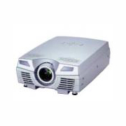 Projector  AT-S3110