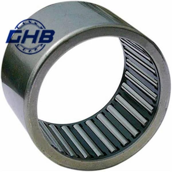 Good Precision Needle Roller Bearingin China