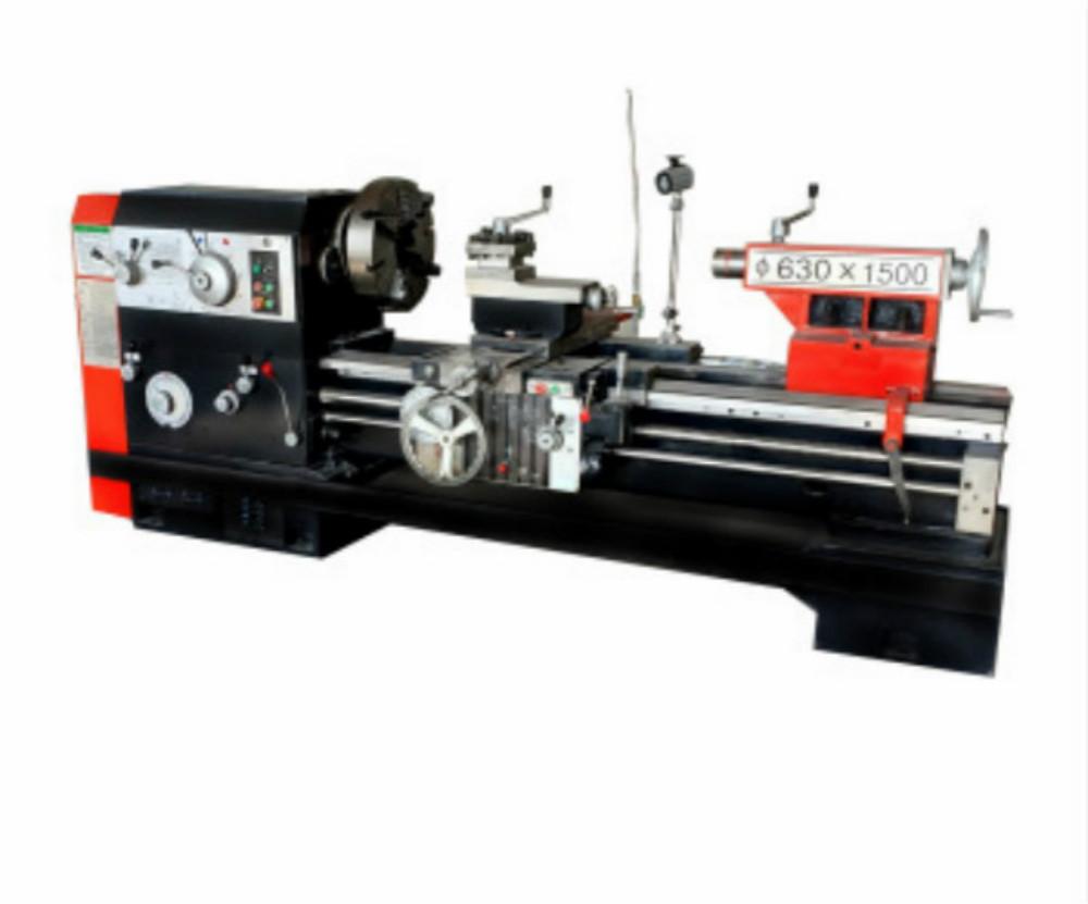 High Quality manual Lathe turning Machine lathe Price