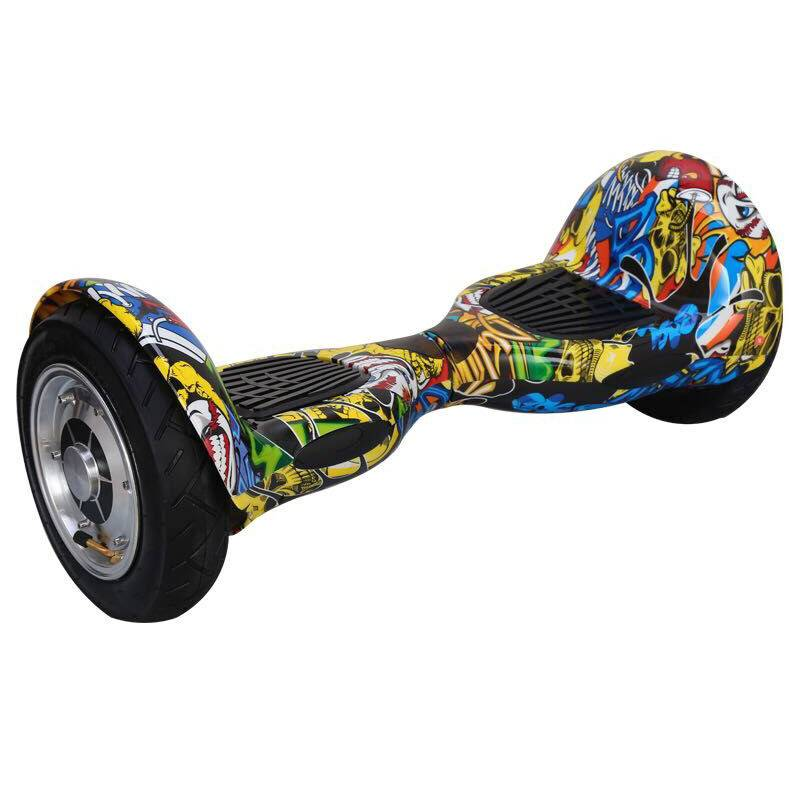 10inch Smart Balance Electric Scooter