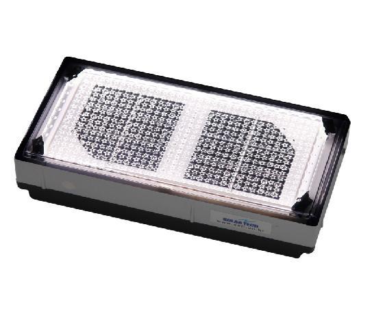 Solar Landscape Lighting(STL-0408(New Type))