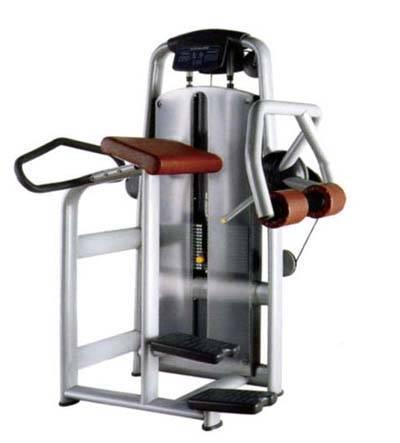 High Quality body fit Strength Glute Machine SR-8817