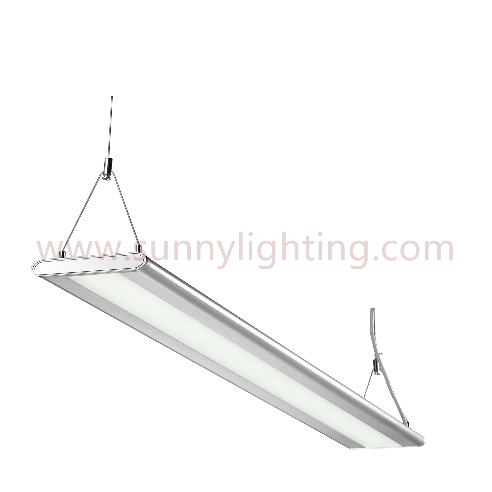 LED Linear Light 14.4W/21.6W/28.8W/36W LED-013