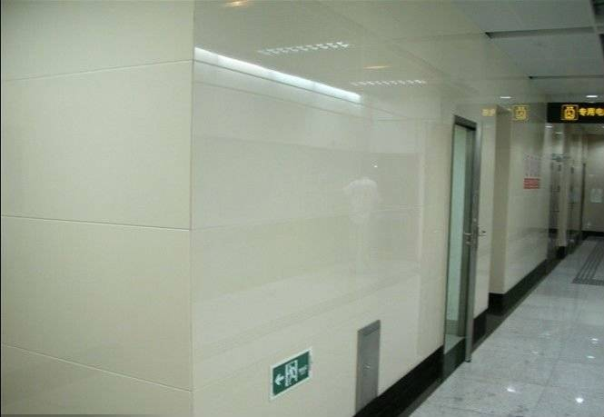 Nano glass stone/ Building stone